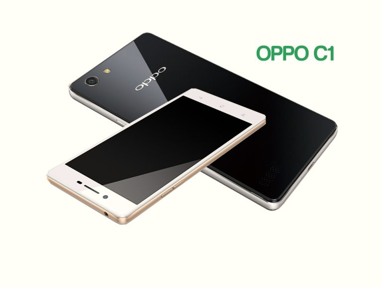 Firmware Flashing Oppo Neo 7 A1603(A33W)