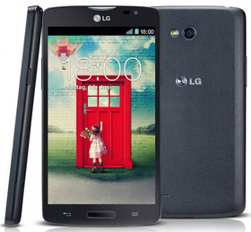 Flashing Firmware .kdz LG L80 LGD380