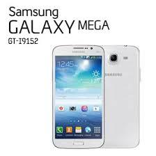 Hardreset & Flashing Firmware Samsung Galaxy Mega I9152