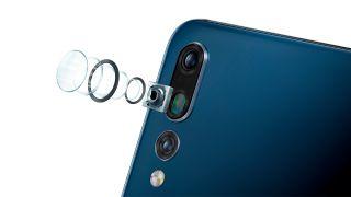 Daftar Smartphone Dengan Kamera Terbaik 20 MP